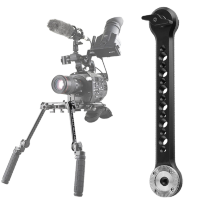 Кронштейн SmallRig Arri Extension Arm 1807
