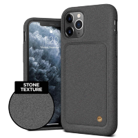 Чехол VRS Design Damda High Pro Shield для iPhone 11 Pro Max Sand Stone