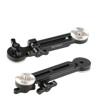 Кронштейн CAMVATE Adjustable Rosette Extension Arm C1883 (2 шт)
