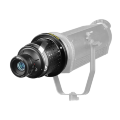 Насадка NiceFoto SN-29 Pro optical spot