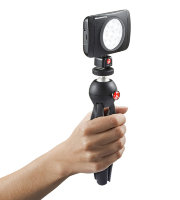 Осветитель Manfrotto Lumie Muse (5600К)